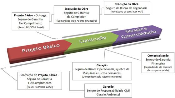 crbst_grafico_grande